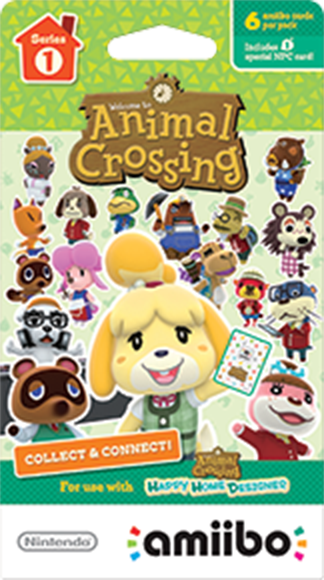 picture about Printable Amiibo Cards titled Welcome toward the amiibo card catalog.