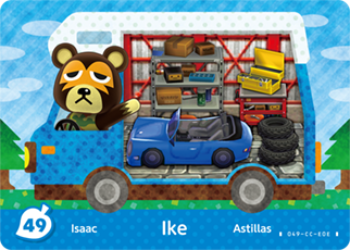 April fools day info for new villagers animalcrossing - Coupe animal crossing new leaf ...