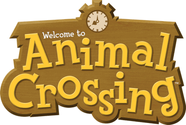 animal crossing gba download